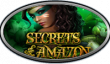 Secrets Of The Amazon